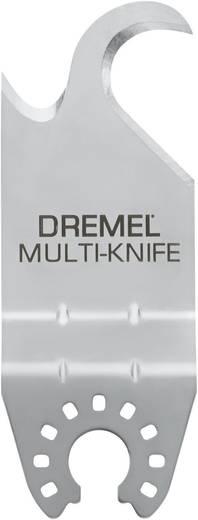 Dremel MM430Multi-Max Multi-Flex multifunctioneel mes