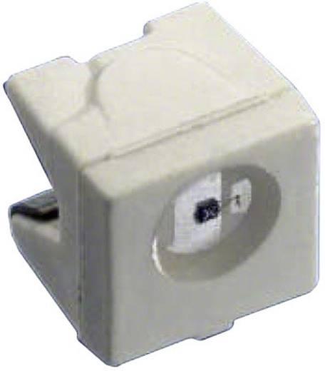 OSRAM SMD-LED SMD-2 Blauw 35 mcd 120 ° 10 mA 3.1 V