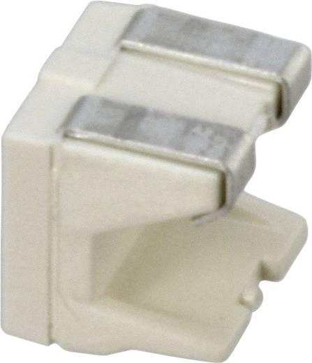 OSRAM SMD-LED SMD-2 Rood 11.25 mcd 120 ° 2 mA 1.8 V