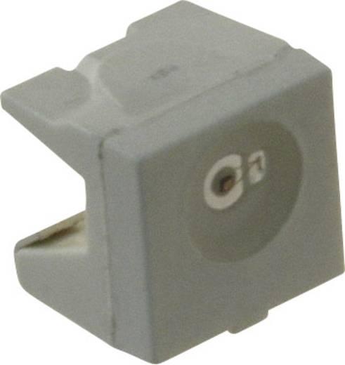OSRAM SMD-LED SMD-2 Amber 267.5 mcd 120 ° 20 mA 2 V