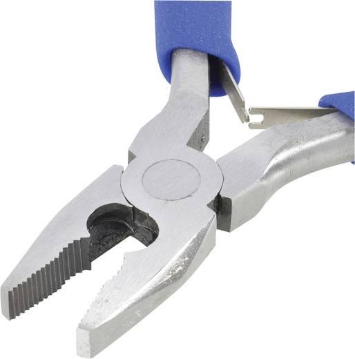 Elektro combinatietang