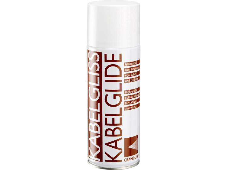 KABELGLIDE 1511611 Cramolin 400 ml