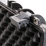 Parat Parapro speciale koffer met rasterschuim, waterdicht