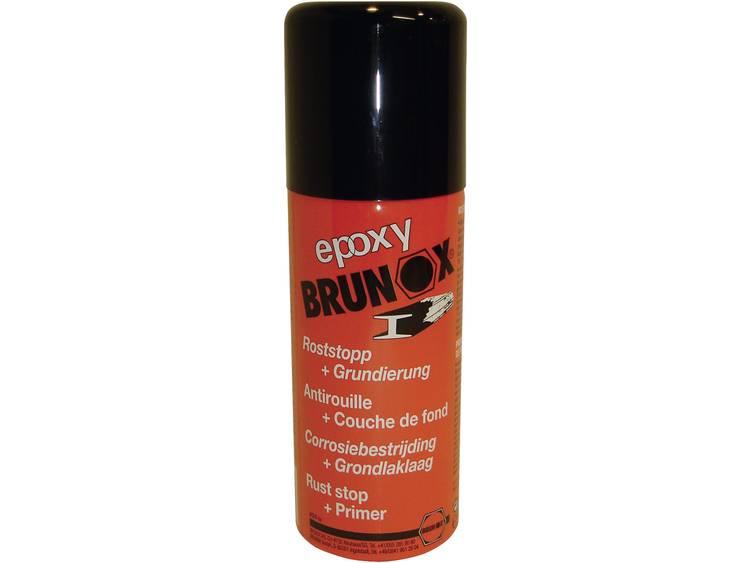 Roestomvormer en grondlaag 150 ml Brunox EPOXY BRO,15EP