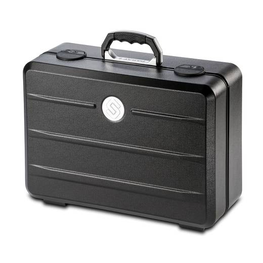 Gereedschapskoffer (zonder inhoud) Parat CARGO 99100171 (b x h x d) 500 x 420 x 230 mm