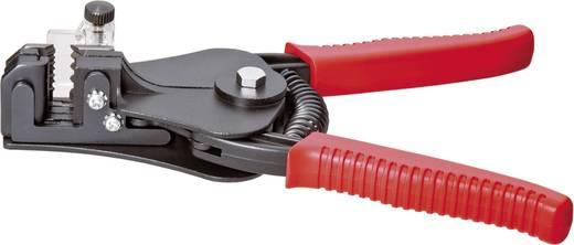 Knipex 12 11 180 Striptang 0.5 tot 2 mm