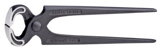 Knipex Nijptang Lengte 160 mm 50 00 160