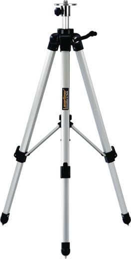 Compact statief 120 cm Laserliner 080.29