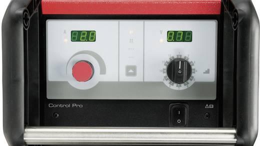 Lorch MIG/MAG lasapparaat M-Pro 250 218.0251.1 Voedingsspanning 400 V Lasstroom 30 - 250 A