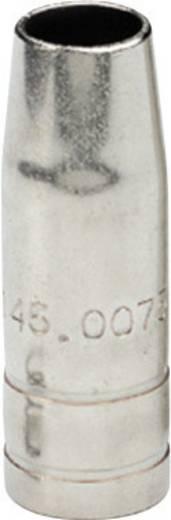 Gasstraalpijp Lorch 535.8100.1