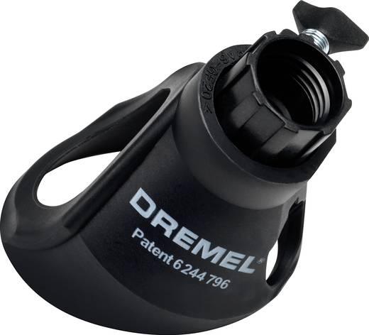 Dremel 2615056832 Dremel Voegenfrees 568 Schacht-Ø 2,4 mm
