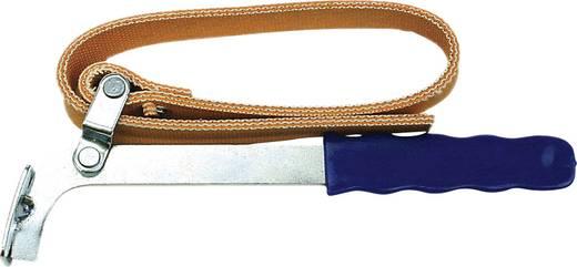 Sleutel met oliefilterband Brüder Mannesmann 178