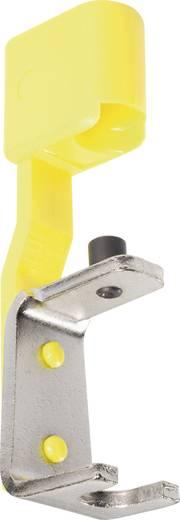NWS 823717 Ponsenwisselaar 1 stuks