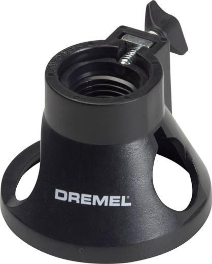 Dremel freeshulpstuk 566 Dremel 2615056632