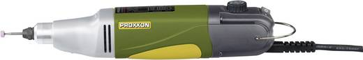 Multifunctioneel gereedschap incl. accessoires, incl. koffer 34-delig 100 W Proxxon Micromot IBS/E 28 481