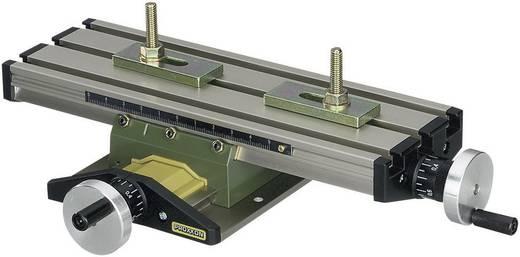 Proxxon Micromot 27100 Micromot kruistafel KT 70 Lengte:200 mm