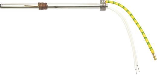 Reserve verwarmingselement Voor ERSA snelsoldeerpistool Multi-Sprint.