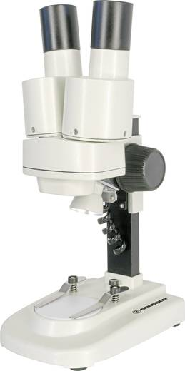 Bresser Optik Kindermicroscoop Binoculair 20 x Opvallend licht
