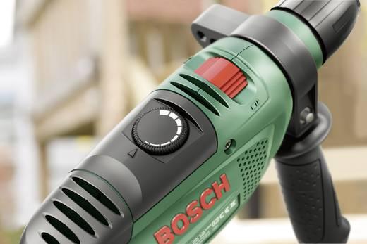 Bosch PSB 750 RCE Klopboormachine 750 W incl. koffer