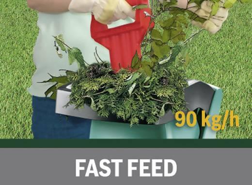 Bosch Home and Garden AXT RAPID 2200 Hakselaar