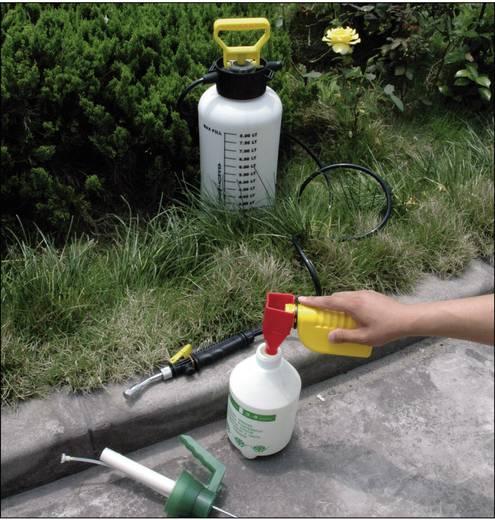 824091 Hulpmiddel voor alle vloeistoffen