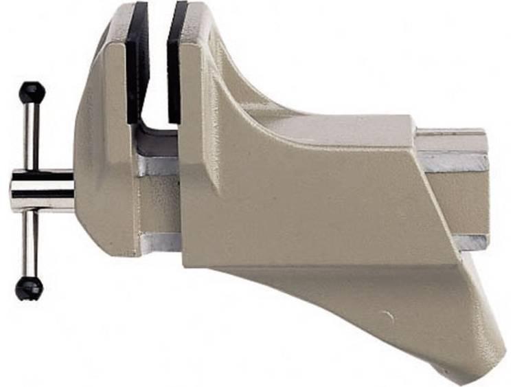 Schroefkop 9-252 Bernstein 9-252 Klauwbreedte:50 mm Spanbreedte (klembekken):70 mm