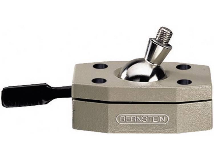 Spannfix-voet met kogelgewricht Bernstein 9-281