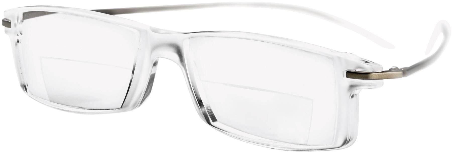 Loepbril Vergrotingsfactor: 2.5 x Eschenbach MINIFRAME BIFO | Conrad.be