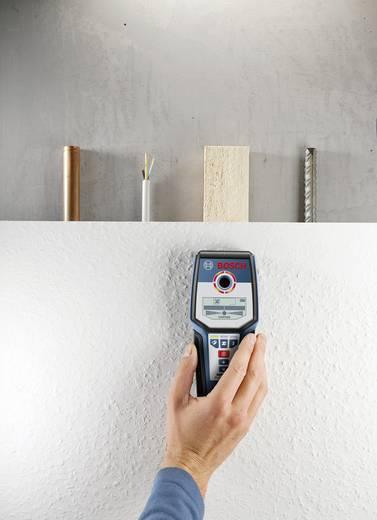Bosch GMS 120 Professional Detectieapparaat 0601081000