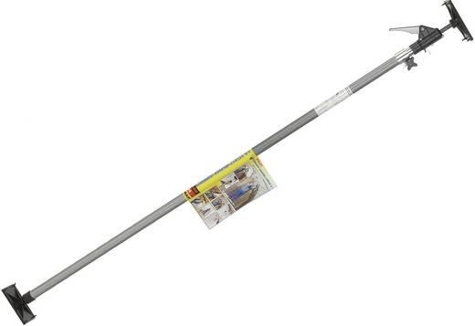 Plafondsteun QS70 met gepatenteerde vergrendeling