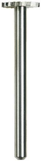 Dremel 26150199JA Hogesnelheidsfrees 9,5 mm Dremel 199 Kogeldiameter 9.5 mm Schacht-Ø 3,2 mm