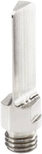 Warm mes Dremel 203, set van 2 stuks Voor Dremel VersaTip 2000 bestnr. 824280..