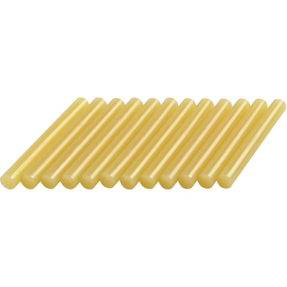 Lijmstick 11mm voor hout