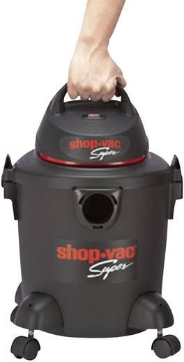 Nat- en droogzuiger 1400 W 30 l ShopVac