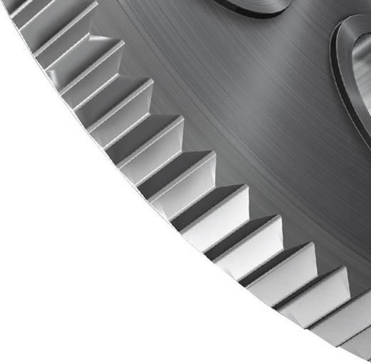 "Wera 816 RA Werkplaats Ratel schroevendraaier 1/4"" (6.3 mm) DIN 3126, DIN ISO 1173"