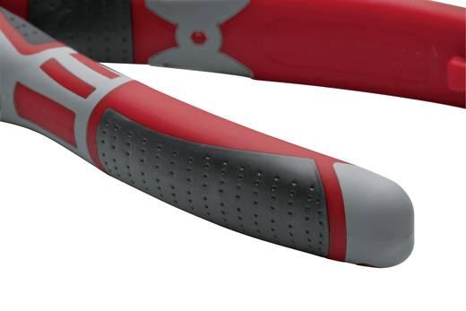 NWS 043-69-160 Kabelschaar Geschikt voor (striptechniek) Alu- en koperkabel, een- en meerdraads 16 mm 50 mm²