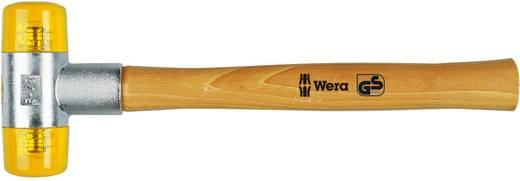 Wera 100 05000005001 Kunststof hamer Hard 230 g 250 mm