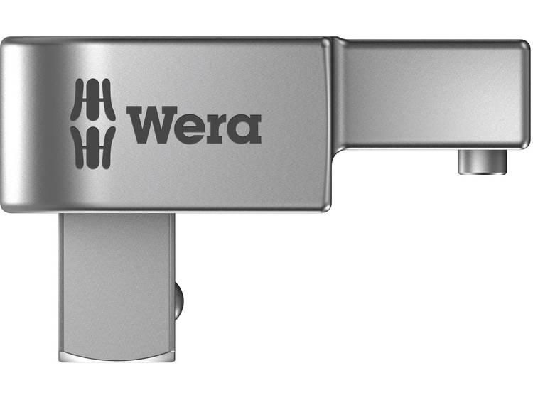 Wera 7773 A 05078200001 Insteekratel 1 4 (6.3 mm)