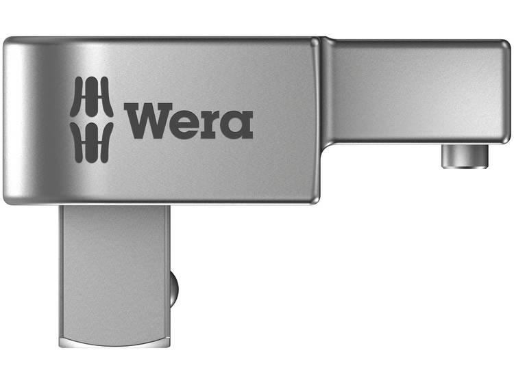 Wera 7773 B 05078205001 Insteekratel 3 8 (10 mm)