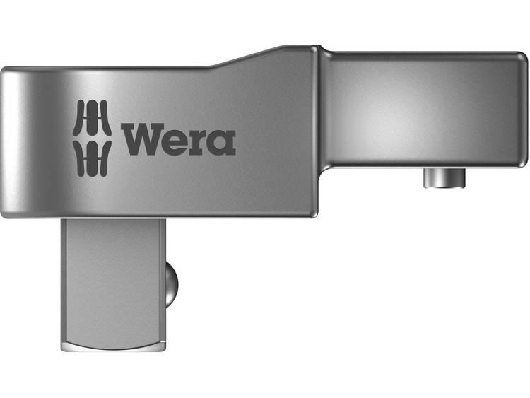 Wera 7783C 05078345001 Insteekratel 1 2 (12.5 mm)