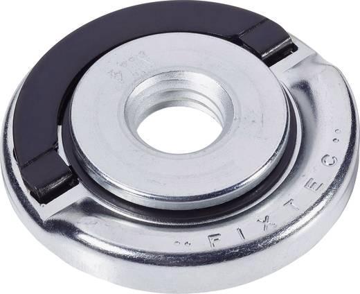 Fixtec-moer M 14 AEG Powertools 4932 3582 25