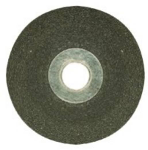 Proxxon Micromot Slijpschijf voor lWS 28 587 Korreling 60