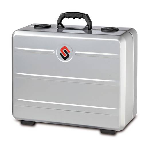 Parat CARGO Plus & Style 1094000909 Gereedschapskoffer (zonder inhoud) (b x h x d) 500 x 420 x 200 mm