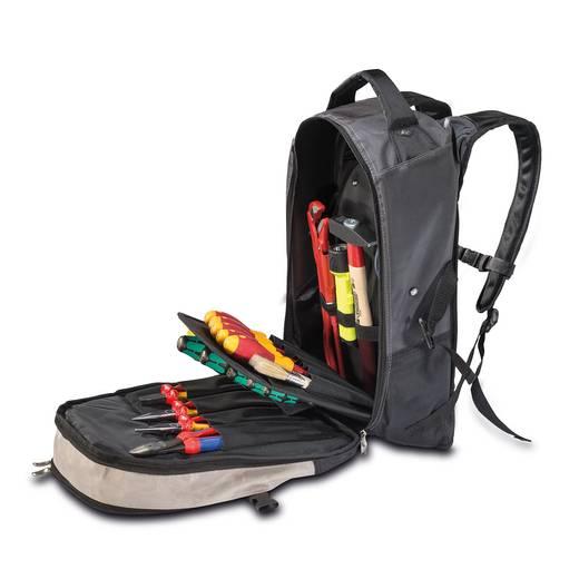 Gereedschapsrugzak (zonder inhoud) Parat PARAT BASIC Backpack 5990504991 (b x h x d) 500 x 200 x 350 mm