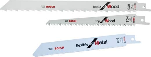 Bosch 06033A6000 Reciprozaag PSA 900 E