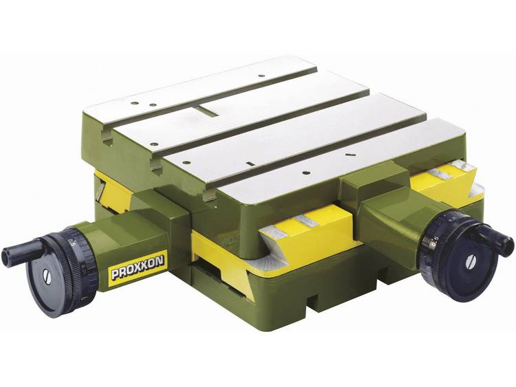 Kruistafel Proxxon Micromot 20 150 kopen