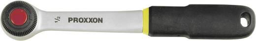 "Proxxon Industrial 23096 Omschakelratel 1/2"" (12.5 mm) 250 mm"