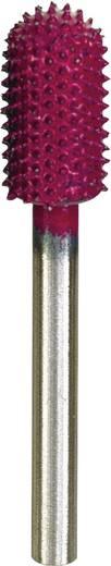 Proxxon Micromot 29 060 Raspfrees Kogeldiameter 7.5 mm Wolfraamcarbide Schacht-Ø 3,2 mm