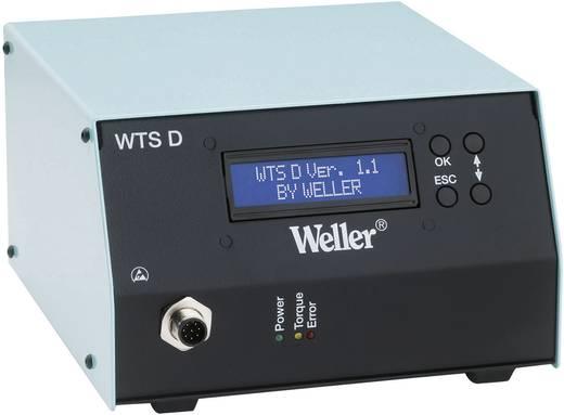 Weller WTS D Regelapparaat