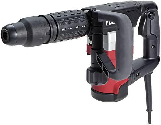 Flex DH 5 SDS-max SDS-Max-Beitelhamer, Sloophamer 1050 W 12,5 J